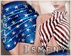 [Is] 4th July Dress