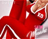 M! XoXo - RLL
