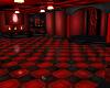 Sexy Vampire Nightclub