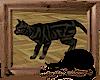 *Animated Cat