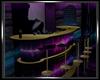 [SD] Purple Passion Club