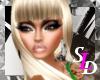 [SLD] Abice Blond