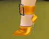 Cady Heels