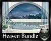 [M] Heaven Bundle