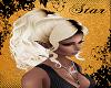 Xylia Blond