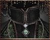 [Ry] Collar, Alch vers.