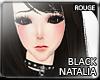 |2' Blaq Natalia