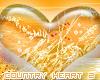Country Heart v2