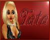 Latheefa Lace dress