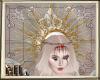 ML Gothic Halo