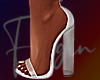 E* FLO SHoes