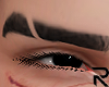 #R Special Eyebrows-