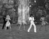 GR~ Halloween Dance OOPS