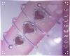 E~ Valentine's BraceletL