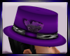 Dp  Hat
