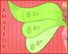 Leya Wings ~Green~