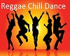 Reggae14Group Chilldance