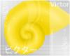 J} Sumuri   Shell v2