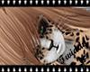 Leopard Hair V2 F
