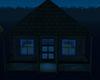 Cabin Addon