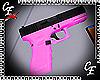CE' Pink Glock V2