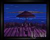 xLx Tiki Beach PartyTble