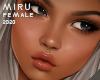 MIRU | Zell MH - T5