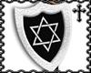 * Silver SOD Shield