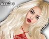=D Selena Blonde Lites