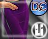 [LI] Elegant Skirt (f)