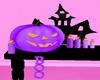 halloween Set ♡