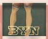 BYN Socks RLL