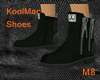 KoolMac-Boots