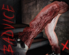 Butcher Got Mad Af