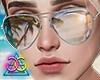 [GG] Sunglasses 1 - M
