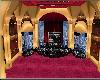 Oscars 2015 Dolby LA