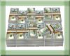 OSP Stacks Of Money