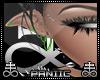 ♛ Elf Ear Piercings F