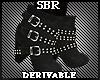 [SBR]Camarje Boot