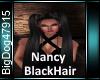 [BD]NancyBlackHair