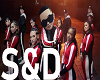 Con calma - Daddy Yankee