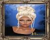 PHV Clio Blonde
