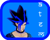Atem ^ Dark Blue