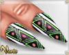 No. Inka .Nails