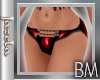 Demonica Bottoms BM