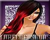 KraftyC Red Hair