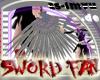 .CS.R SwordFan M.Action