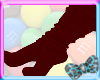 x!Daddy Lil Devil Socks