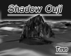 Shadow Ouji