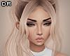 Alice Blonde